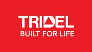 Development by Tridel